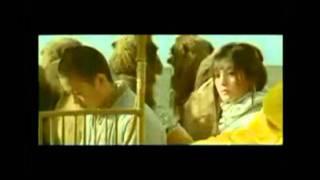ar rahman's first song !!!