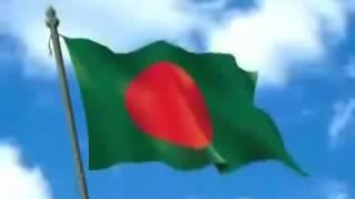 Sob Kota Janala Khule Dao Na -- Lyrics - Nazrul Islam Babu, Singer - Sabina Yasmin.