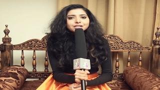 Porshi wish | Dhruba Music Station | Porshi new song