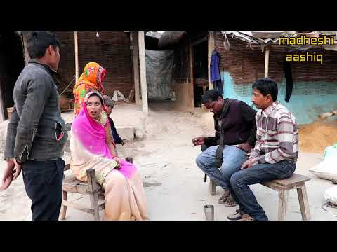 Xxx Mp4 राम खेलन क वरदुवारी म भेल धुलाई Ram Khelan Kbarduwari M Vel Dhulai 3gp Sex