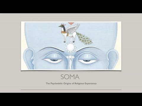 Xxx Mp4 Soma The Psychedelic Origins Of Religious Experience 3gp Sex