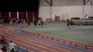 Track -13 boys saskatoon PR Athletics