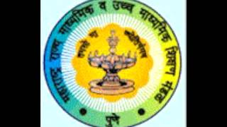 Maharashtra SSC class 10 results online on www.sscstudent.tk