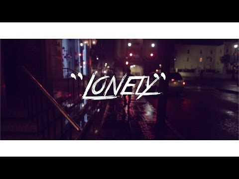 Xxx Mp4 Speaker Knockerz Lonely Official Video Shot By LoudVisuals 3gp Sex