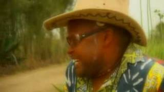 kivevelo by Mbuvi and Kambua