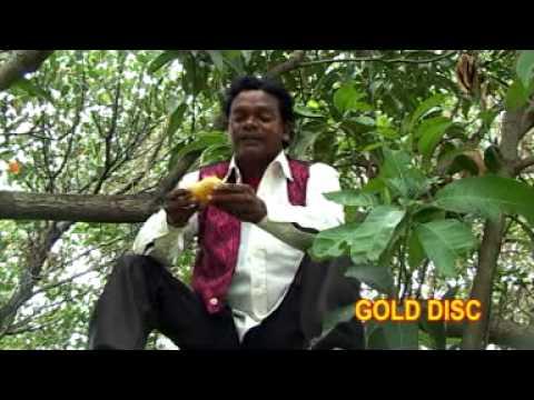 Xxx Mp4 Santali Short Story Jupur Juli Vol I Latest Santali Hits Gold Disc 3gp Sex