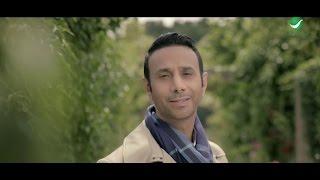 Fayez Al Saeed ... Ana Weni - Video Clip | فايز السعيد ... انا ويني - فيديو كليب