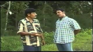 Cricket Dharavassho By Hogol Bogol & Mitul Bangla