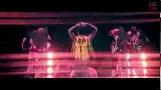 [2013 Chinese Pop Music] Vivi Jiang + Dany Lee - DV (江映蓉+李斯丹妮)