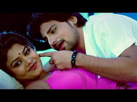 Xxx Mp4 Baraf Ke Paani BHOJPURI FULL HOT SONG Rakesh Mishra Tanushree 3gp Sex
