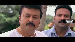 MADRASI TAMIL | Latest Tamil Movie | Comedy Movie | H d 1080 | Upload 2018