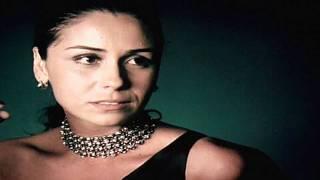 GIOVANNA ANTONELLI  Sex Scene - CAPO DE FUSCA  HD 720p  - famosasnuasnatv.blogspot.com