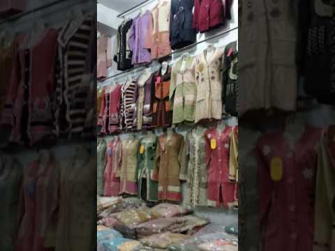 New Bajaur garments nawlti sanima rawlpindi