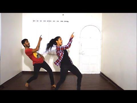 Xxx Mp4 Tukur Tukur Dilwale Shah Rukh Khan Kajol Varun Kriti Bollywood Dance Choreography 3gp Sex