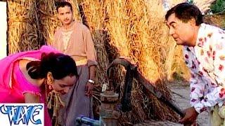 HD ऐ बूढ़ी बुढ़वा बउराइल बा  | Lawanda Paresan Baa | Diwakar Diwedi | Bhojpuri Hot Songs 2015 new