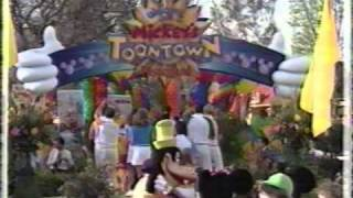 Dateline Disney - Mickey's Toontown.mp4