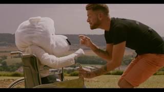 keen'v - Le chemin de la vie ( clip officiel )