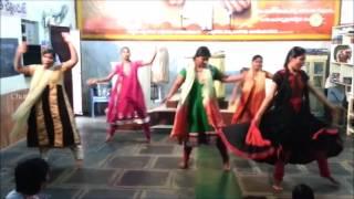 Na Priyuda Na Priya Yesu