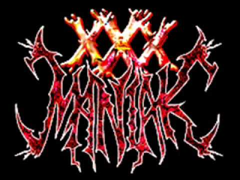 Xxx Mp4 XXX Maniak The Moment You Start To Enjoy It It Ll Get Worse 3gp Sex
