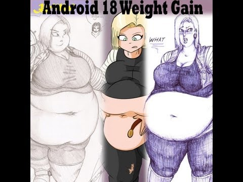 Xxx Mp4 Android 18 S Weight Gain 3gp Sex