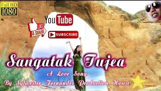 Sangatak Tujea (Offical Music Video) 1080p
