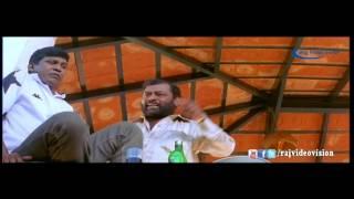 Engalukkum Kalam Varum Full Movie Part 7