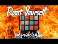 Download Video Download ROAST YOURSELF PDC 3GP MP4 FLV