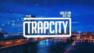 W!ld T4ing - Hold On