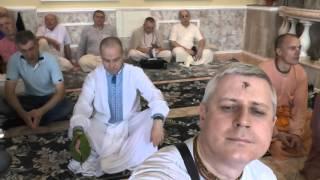 Download 15.04.2016 RAMA NAVAMI   lecture Govinda Kaviraj prabhu 3Gp Mp4