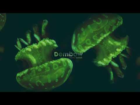 Xxx Mp4 Danny Ocean Dembow Official Audio 3gp Sex