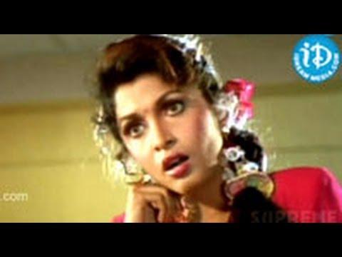 Xxx Mp4 Rose Rose Rose Roja Puvva Song Allari Priyudu Movie Rajasekhar Ramyakrishna 3gp Sex