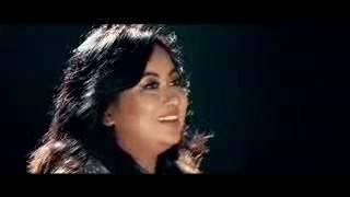 New latest hindi video song MERI JAAN @ Singer   HIYA MEDHI