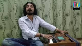 Muhammad Zubair - Tasveer Bana Ke