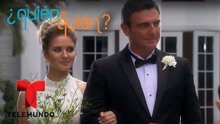 ¿Who is Who? | Episode 2 | Telemundo English
