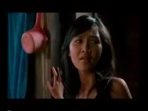Xxx Mp4 Adegan Mandi Film Indo 3gp Sex