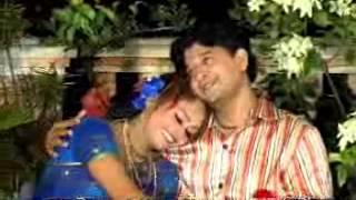Tumi Kemon Asho Monir Khan Bangla song