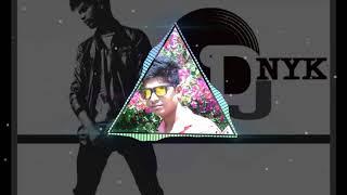 Dj Manoj Babubhai Rikshawala remix by (Dj N Y K)