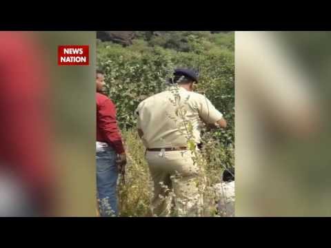 Bhopal encounter: Furore over unverified videos showing killed SIMI terrorists