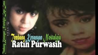 Ratih Purwasih Lagu Pilihan Terbaik - Tembang Lawas Indonesia
