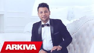 Arben Gashi - Me kalon dashnia (Official Video HD)