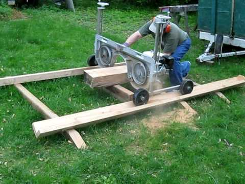 Sawmill2.AVI