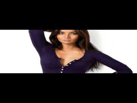 Gamya Prasadini Hot Video