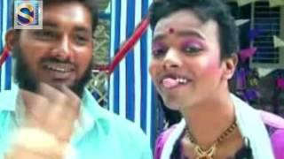 Hizlar pallay Mojibor  | Mojiborer Daber Pani |  Bangla Comedy | Suranjoli