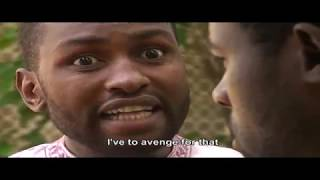 FAKAT 3&4 LATEST KANNYWOOD HAUSA MOVIES 2017