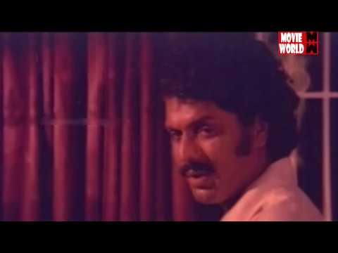 Xxx Mp4 Malayalam Classic Movies Rathilayam Silk Smitha Super Scene HD 3gp Sex