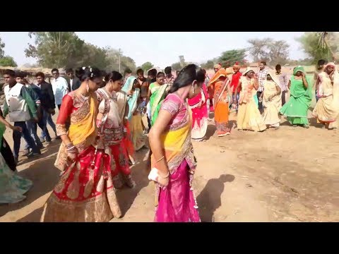 Xxx Mp4 Prem Ni Vaat Adivasi Mix Song Suraj Patel Adivasi Dance Video Song 3gp Sex