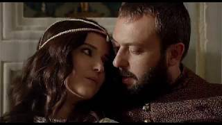 Hatice Sultan &  Ibrahim Pasha l Not About Angels