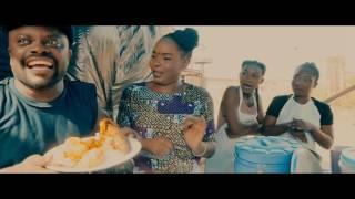 Yemi Alade   Tumbum Official Video