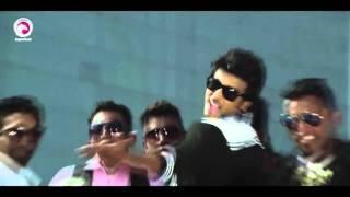 big brother movie song tor amar premer tune mahiya mahi & Shipon