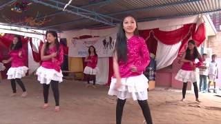'Chittiyaan Kalaiyaan' FULL VIDEO SONG   Moss   Students  